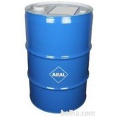 ARAL - BLUE TRONIC 10W40 -60л