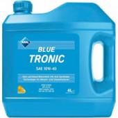 ARAL - BLUE TRONIC 10W40 -4л