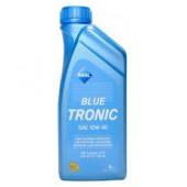 ARAL - BLUE TRONIC 10W40 1л